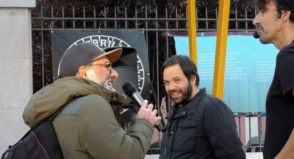 02-Tandem París-Madrid-GuerrillaFSS