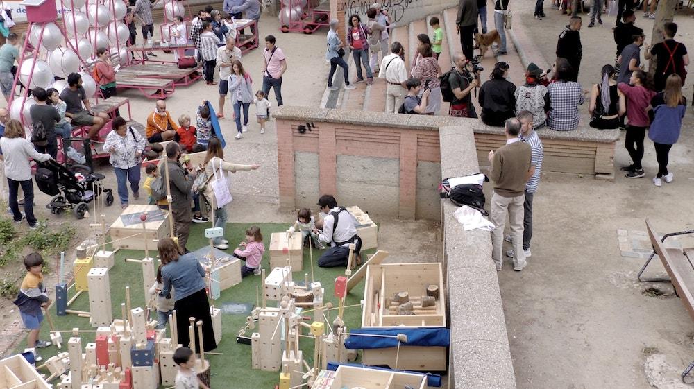 08-Imagina Madrid-GuerrillaFSS