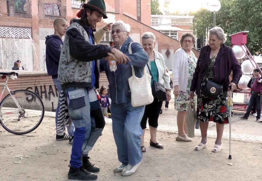 11-Imagina Madrid-GuerrillaFSS