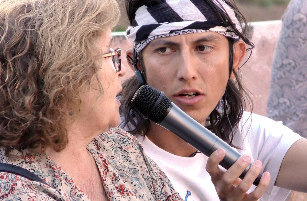 13-Imagina Madrid-GuerrillaFSS