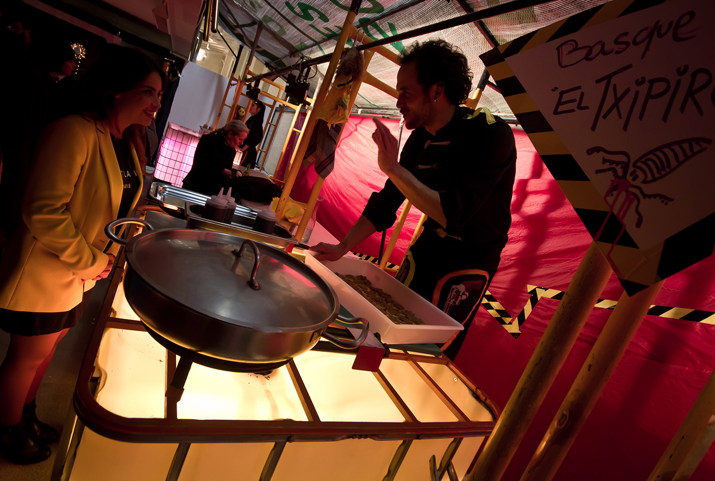 00-Eat-Art-JustMad5-Guerrilla-Food-Sound-System-web