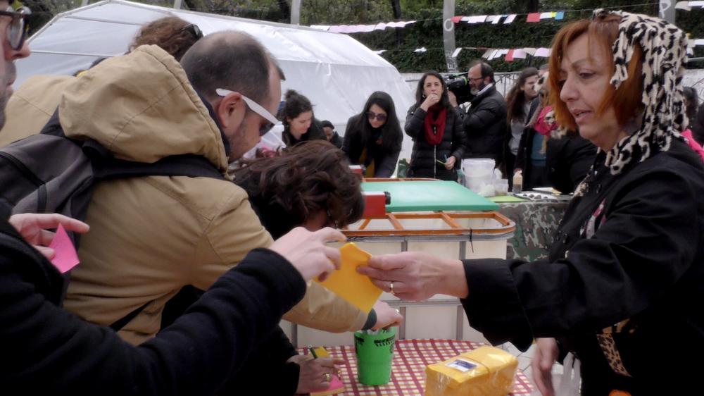 06-Tapas-Atipicas-Fiestas-Raras-GuerrillaFSS