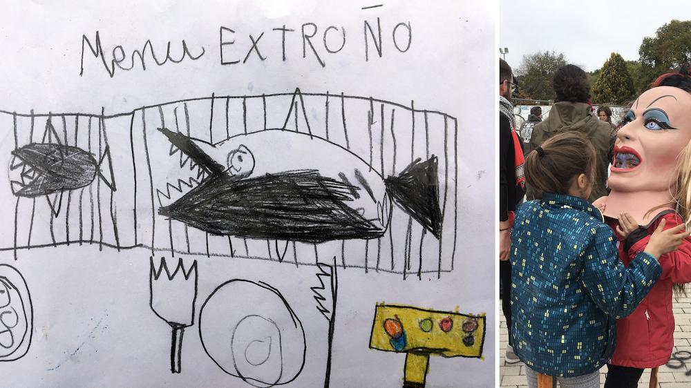 18-Tapas-Atipicas-Fiestas-Raras-GuerrillaFSS