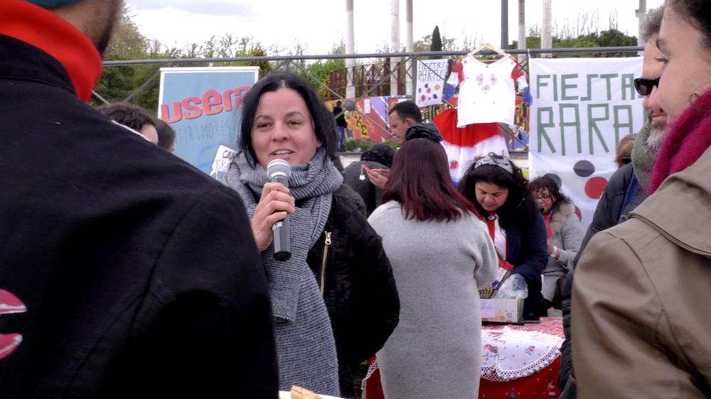 19-Tapas-Atipicas-Fiestas-Raras-GuerrillaFSS