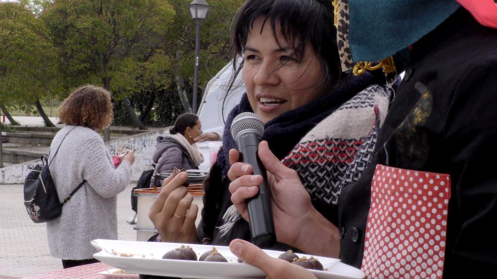 22-Tapas-Atipicas-Fiestas-Raras-GuerrillaFSS