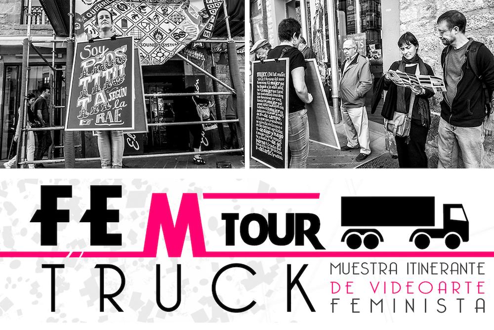00-Fem Tour Truck 2016-GuerrillaFSS