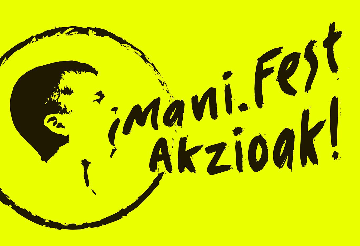 00-ManiFestAkzioak-GuerrillaFSS-2