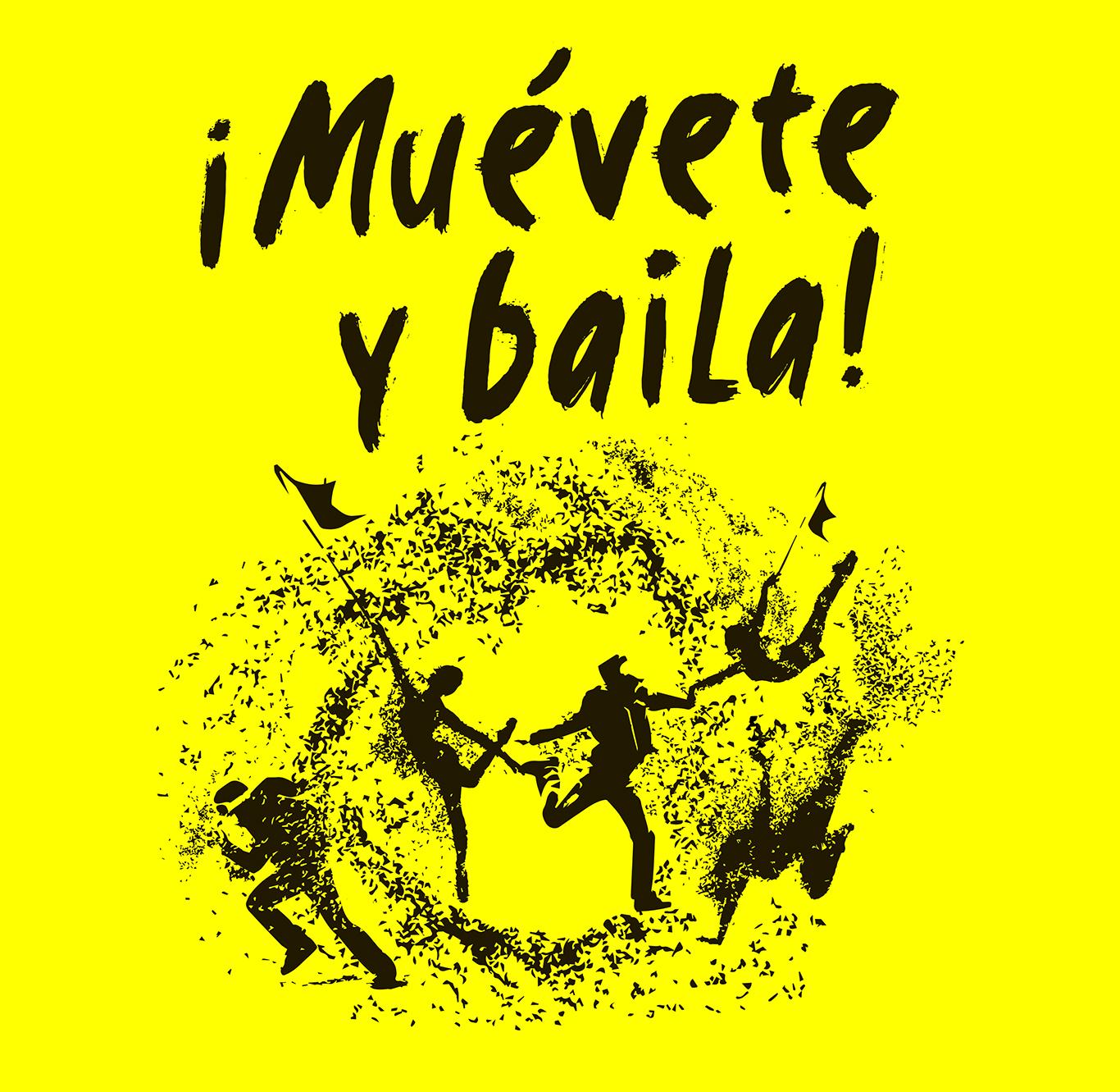 00-Muevete-y-baila-GuerrillaFSS-2-web