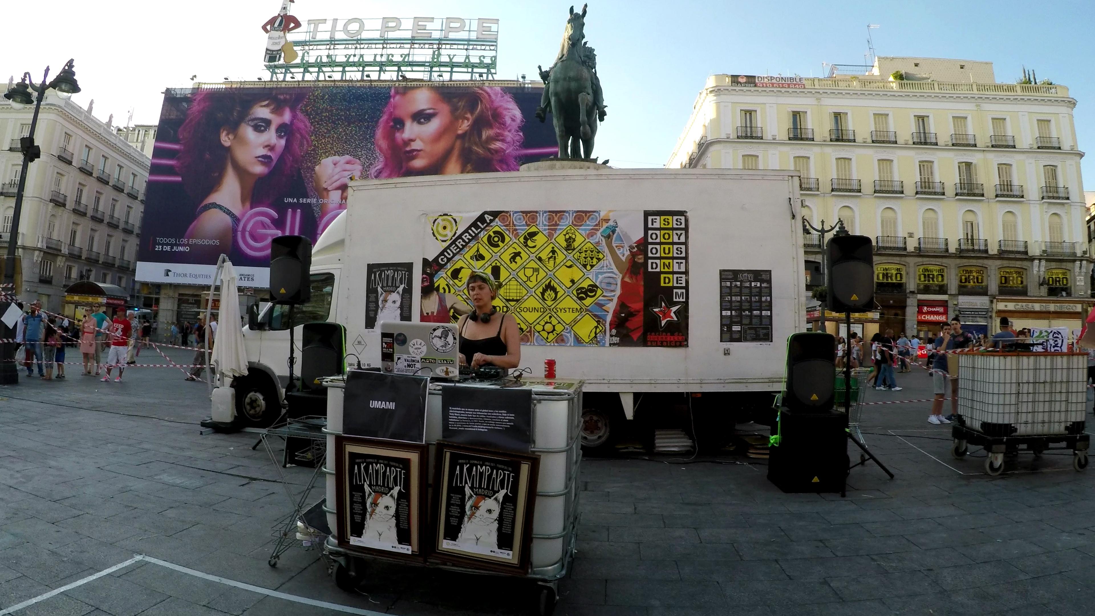 02-Camion-GuerrillaFSS