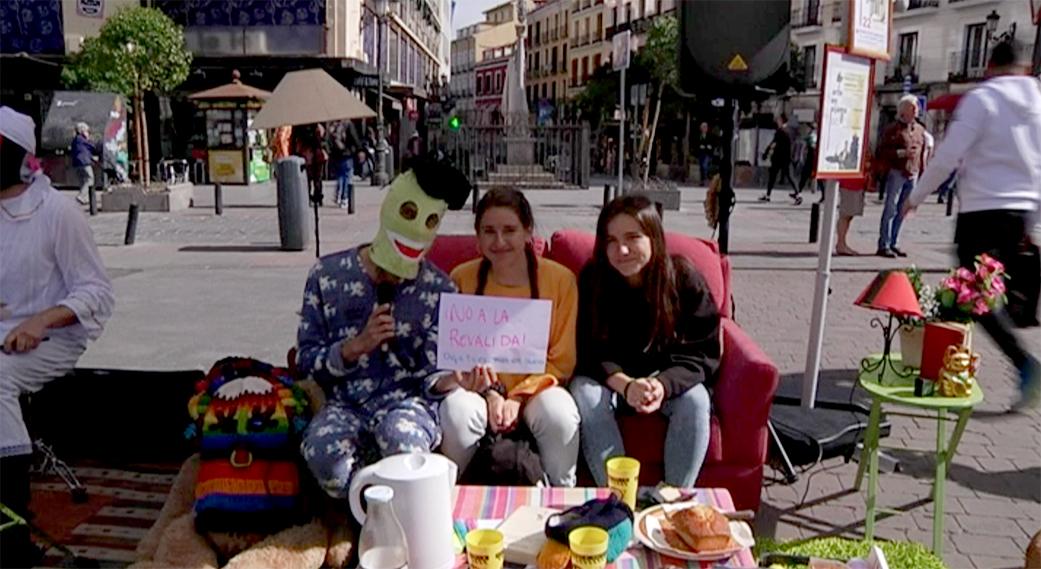 08-Arte-en-pijama-GuerrillaFSS
