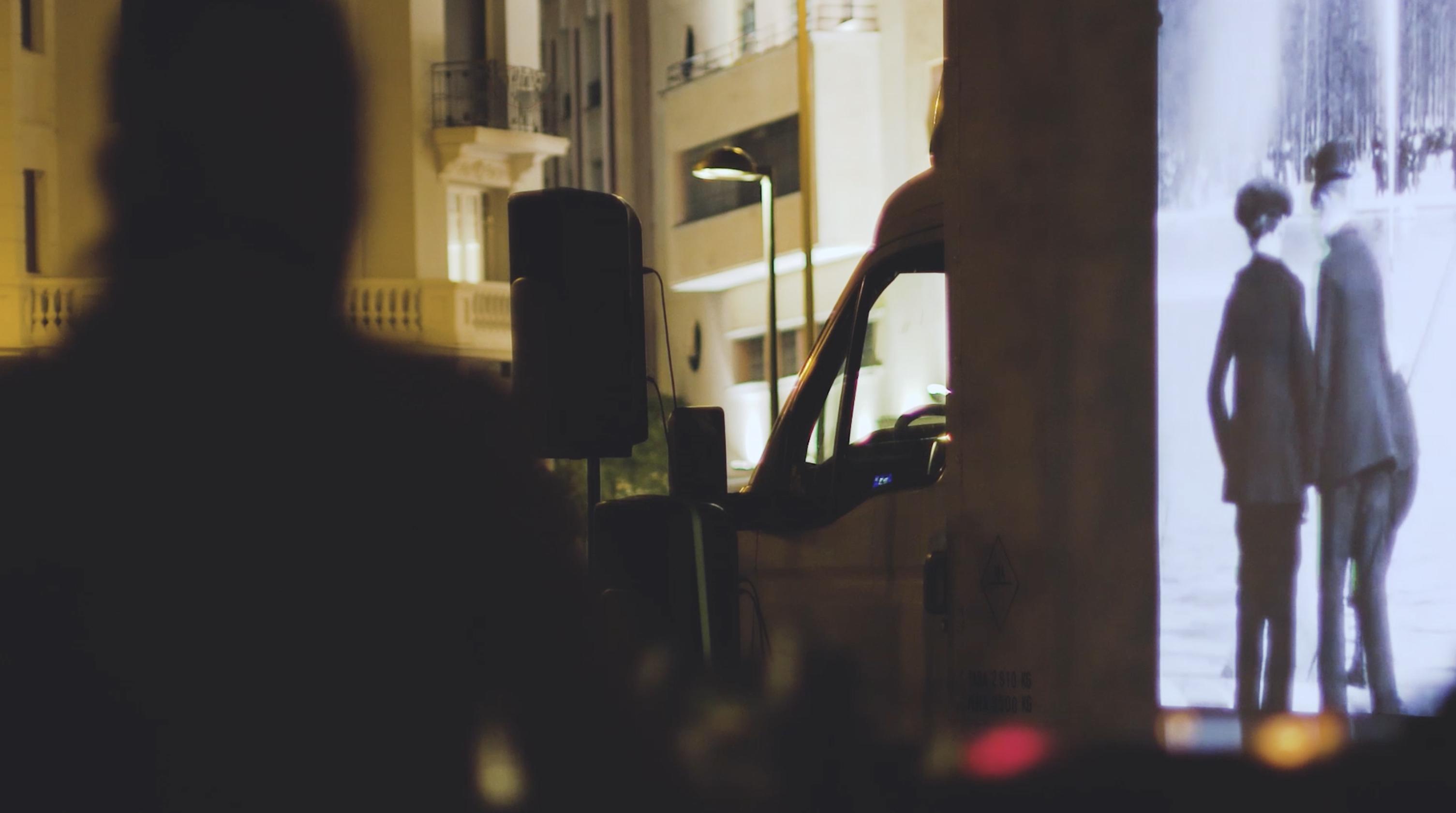 14-Camion-GuerrillaFSS